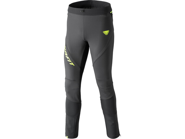 Dynafit Alpine Warm Pants Herren asphalt 1